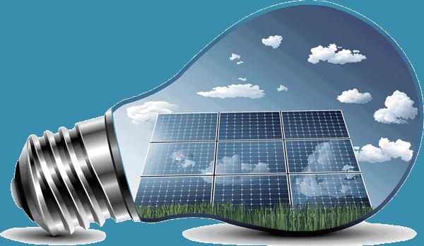 Solar Panel business Kaise Start Kare